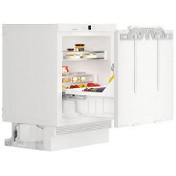 Встраиваемый холодильник Liebherr UIKo 1560-21