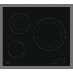 Hotpoint-Ariston HR 603 X/1