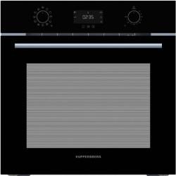 Встраиваемый электрический духовой шкаф Kuppersberg FH 611 B