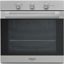 Встраиваемый электрический духовой шкаф Hotpoint-Ariston FA5 834 H IX HA