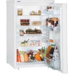 Однокамерный холодильник Liebherr T 1400-21