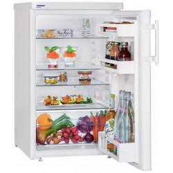 Однокамерный холодильник Liebherr T 1410-22