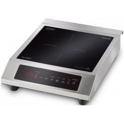 Steba Pro Chef 3500