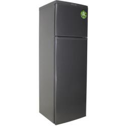 Холодильник DON R-236 005 G