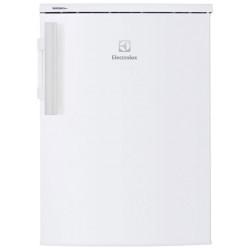 Однокамерный холодильник Electrolux LXB 1 AF 15 W0