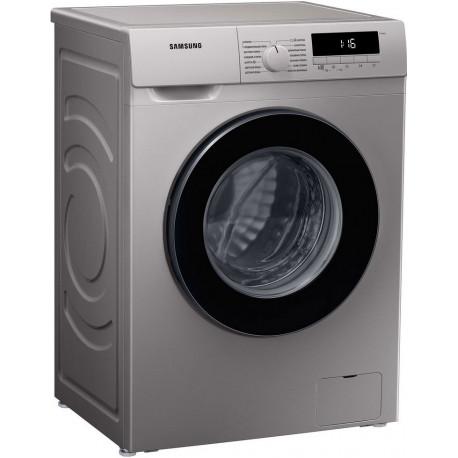 Samsung WW80T3040BS