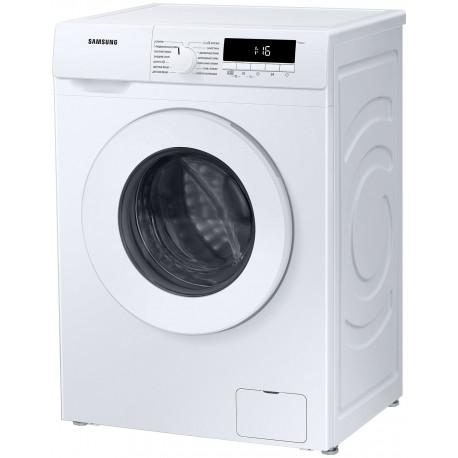 Samsung WW80T3040WW