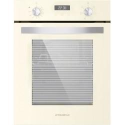 Встраиваемый электрический духовой шкаф MAUNFELD EOEM516BG