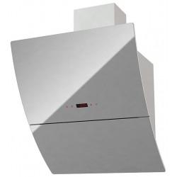 Krona CELESTA 600 white sensor