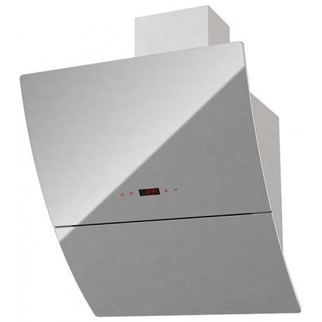 В/о  Krona CELESTA 600 white sensor