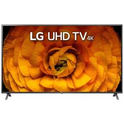 Телевизор LG 75UN85006LA