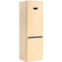 Холодильник Beko CNKR5310E20SB