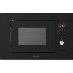 Микроволновая печь Simfer MD2320