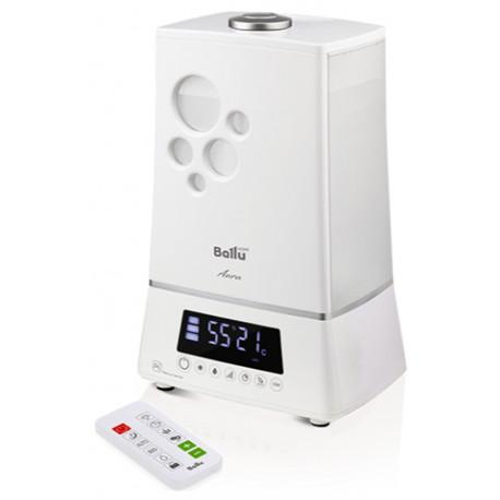 Ballu AURA UHB-1100 белый