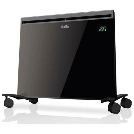 Ballu Plaza Solar BIHP/S-1300