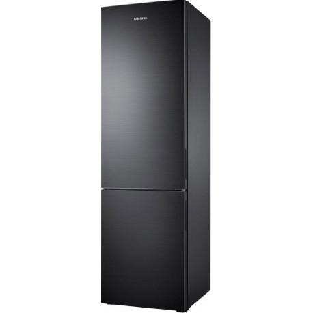 Samsung RB 37 A5070B1/WT