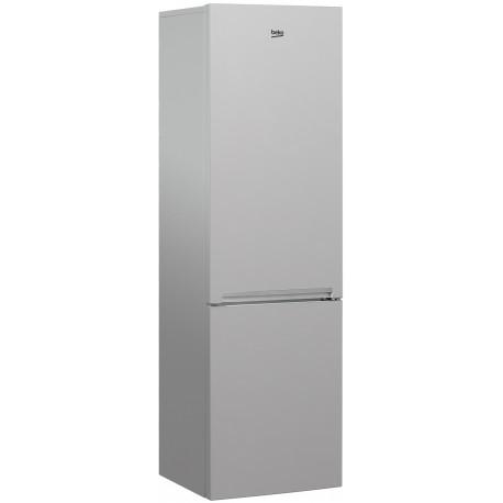 Холодильник Beko RCNK356K20S