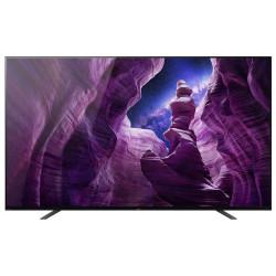 Телевизор Sony KD-55A8BR2