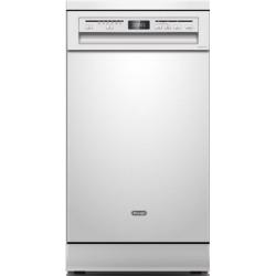 Посудомоечная машина De'Longhi DDWS 09S Citrino
