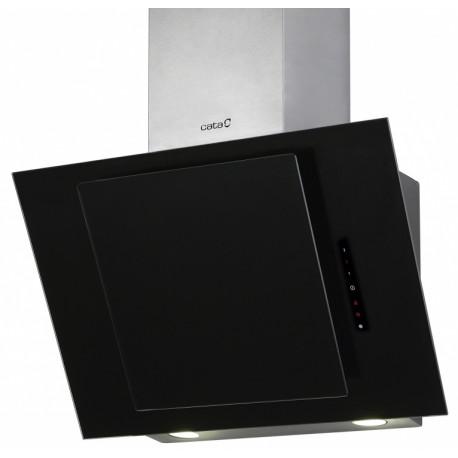 Вытяжка CATA Ceres 600 XGBK/L
