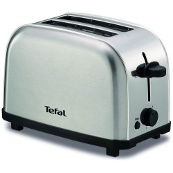 Тостер Tefal TT 330 D 30