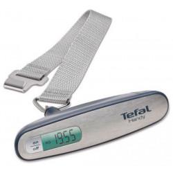 Безмен Tefal LK 2000 V0