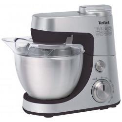 Кухонная машина Tefal QB408D38