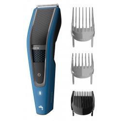 Машинка для стрижки волос Philips HC5612