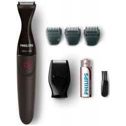 Точный стайлер Philips MG1100/16 для стрижки бороды