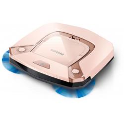 Робот-пылесос Philips SmartPro Easy FC8795