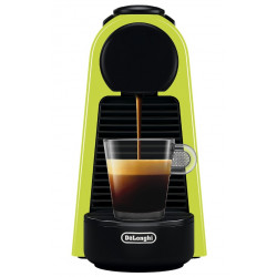 Кофемашина DeLonghi Nespresso Essenza Mini EN 85.L