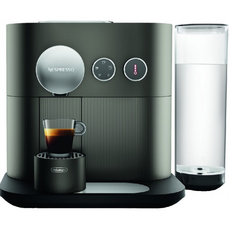 Кофемашина DeLonghi Nespresso Expert EN 350.G