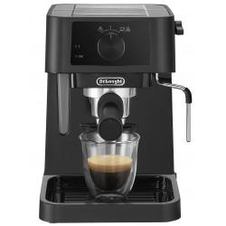 Кофеварка Delonghi EC230.BK