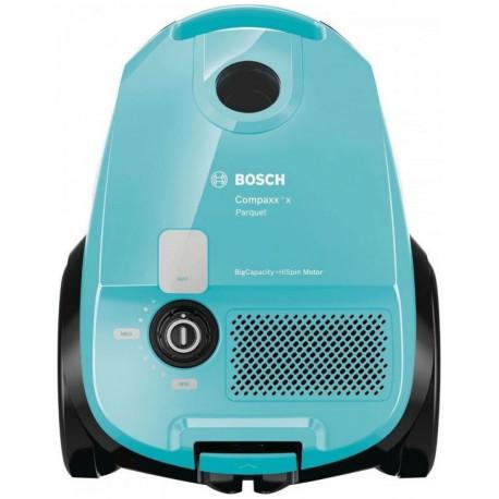 Bosch BZGL2A312