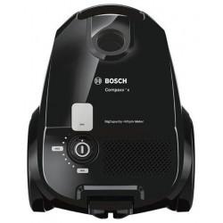 Пылесос Bosch BZGL2A317