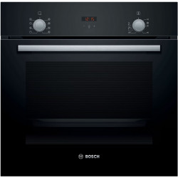 Встраиваемый электрический духовой шкаф Bosch HBF512BA0R