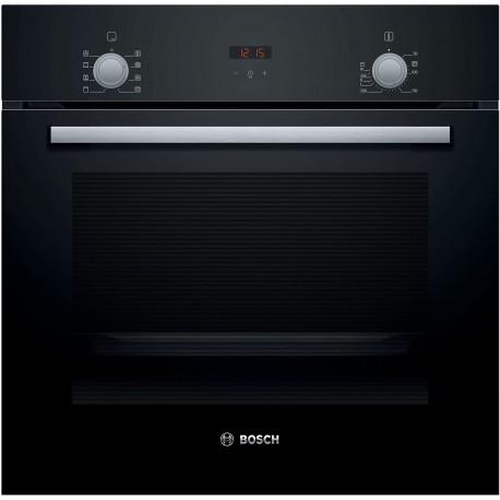 Bosch HBF512BA0R
