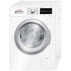 Стиральная машина Bosch WAT 24442 OE