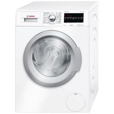 Bosch WAT 24442 OE