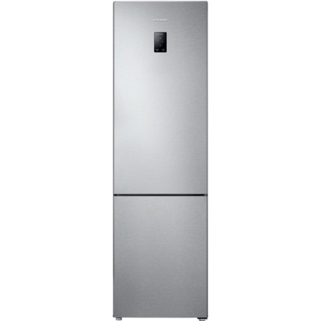 Samsung RB 37 A5200SA/WT