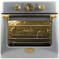 Встраиваемый электрический духовой шкаф Kaiser EH 6424 GrBE