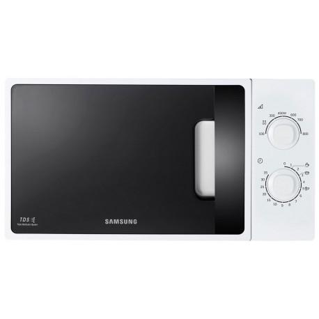 Samsung ME81ARW