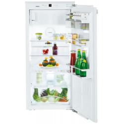 Встраиваемый холодильник Liebherr IKBP 2364-22