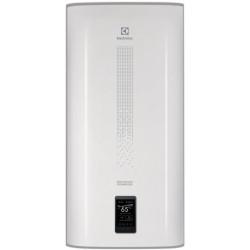 Водонагреватель накопительный Electrolux EWH 100 SmartInverter