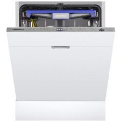 Полновстраиваемая посудомоечная машина MAUNFELD MLP-12PRO