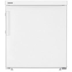 Однокамерный холодильник Liebherr TX 1021-22