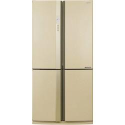 Холодильник Sharp SJEX93PBE