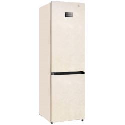 Холодильник Midea MRB520SFNBE5