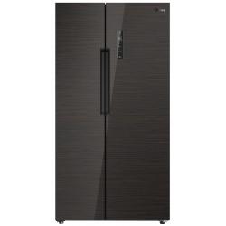 Холодильник Midea MRS518SFNMGR2