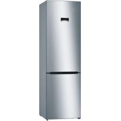 Холодильник Bosch KGE 39 XL 21 R